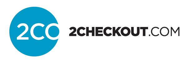 2checkout secure shopping